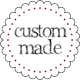 custom_made2.png